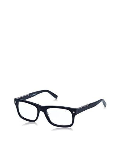D Squared Gestell DQ512953 (53 mm) dunkelblau