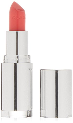 Clarins Joli Rouge 19 Tropical Pink