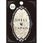 SHELL JAPAN マティーニホワイ