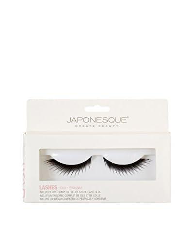 Japonesque Slant Volume Eyelashes