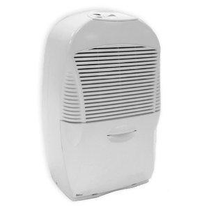 Ebac Limited AMAZON15 Ebac Dehumidifier 2-3 Bedroom