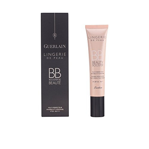 Guerlain Lingerie de Peau BB Beauty Booster SPF 30, Natural Beige 03