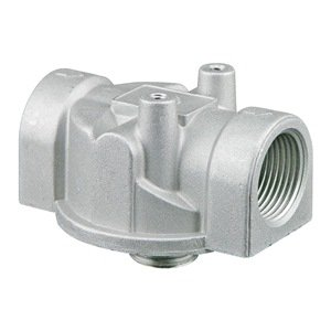 Fuel Storage Tank Filter Base, FB1307 (Fuel Tank Filter Base compare prices)