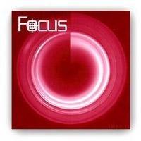 湧き出る集中力☆【FOCUS CD】(フォーカスCD)