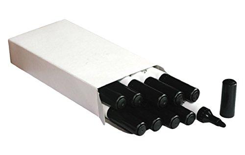 eduk8-washable-dry-erase-marker-pack-of-10