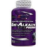 ALL AMERICAN EFX KRE-ALKALYN POWDER 210 GR 140 SERVINGS - PH CORRECT CREATINE