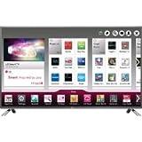 LG Electronics 42LB6300 42-Inch