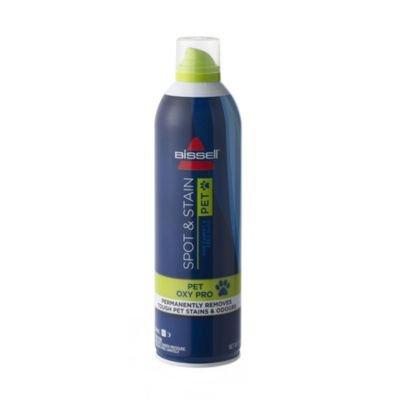 bissellr-oxypro-pet-quitamanchas-396-ml