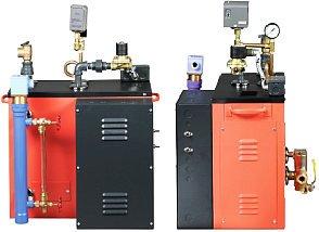 Steam Generator Brands front-547378