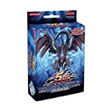 YuGiOh 5D's Zombie World ENGLISH 1st Edition Structure Deckby Yu Gi Oh