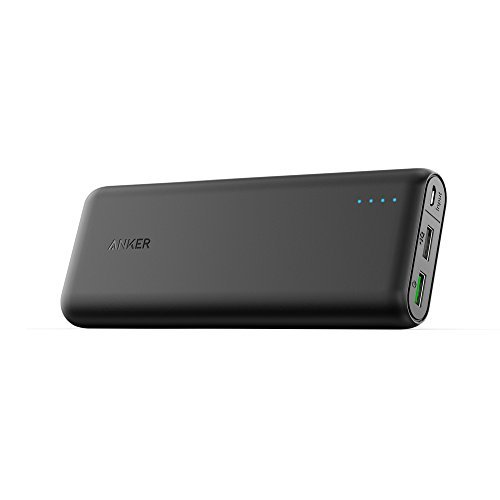 anker-powercore-20000-with-quick-charge-30-20000mah-power-pack-portable-charger-with-qualcomm-quick-