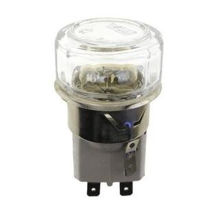 casquillo-plafon-6805-horno-rx654gts-kelvinator