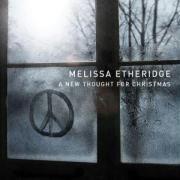 Melissa Etheridge - Today
