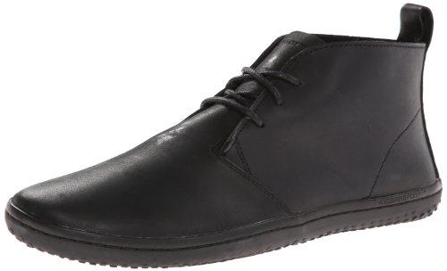 vivobarefoot-mens-gobi-ii-desert-boot-black-40-eu-75-8-m-us