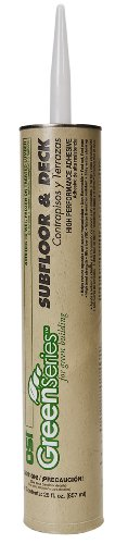 henkel-1020004-osi-greenseries-28-ounce-subfloor-and-deck-high-performance-adhesives