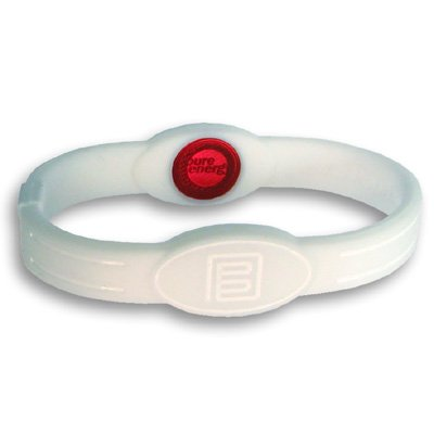Band Pure Energy - Douleur, inflammation +