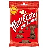 Mars MaltEaster Mini Bunnies