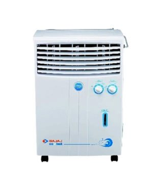 Bajaj PC 2014 Glacier Air Cooler