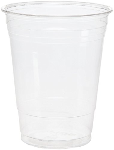 solo-cup-company-plastic-party-cold-cups-16-oz-clear-50-count