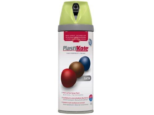 plasti-kote-22121-400ml-premium-spray-paint-satin-pistachio