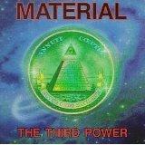 Third Power [Vinyl]