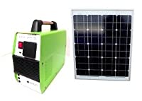 Solaaron Outback-Mate500 Solar Generator...