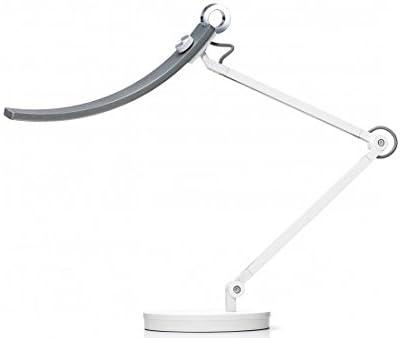 BenQ WiT Eye-care LEDデスクライト AR15_D (アイケア機能搭載)