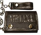 Heo - Nirvana porte-monnaie