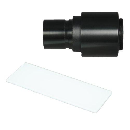 Ken-A-Vision Flexcam 2 Pro Eyepiece Adapter