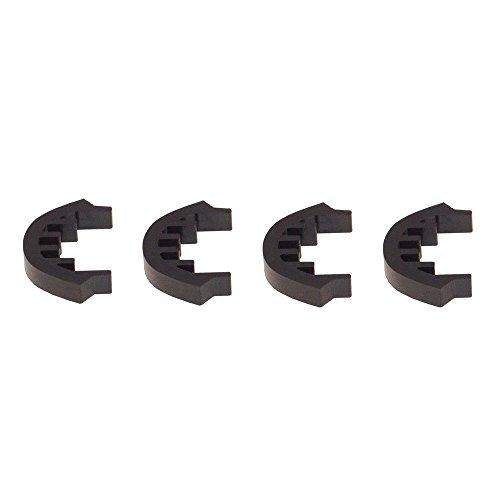 led-light-bar-vibration-dampeners-for-10-50-inch-leds-set-of-4
