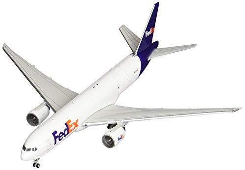 gemini-jets-1-400-gjfdx1529-fedex-boeing-777f-reg-n885fd