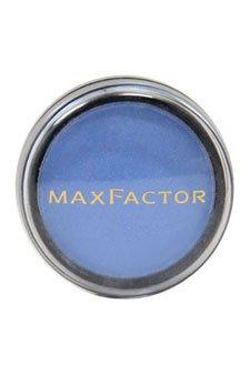 max-factor-earth-spirits-eyeshadow-132-ultra-blue-by-max-factor