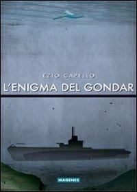 L'enigma del Gondar