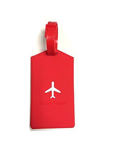 novago-r-etiqueta-para-equipaje-tag-bolsa-de-viaje-de-avion-cuadrado-rojo