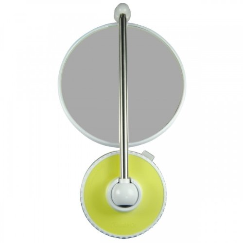 Magnifying Mirror Suction Cups front-531220