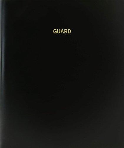 protector-bookfactory-cuaderno-diario-cuaderno-120-pagina-2159-cm-x-2794-cm-negro-tapa-dura-xlog-120
