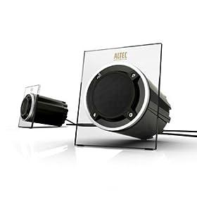 Amazon - Altec Lansing Expressionist Classic Speakers - $61.99