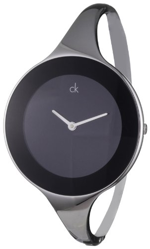 Calvin Klein Ladies Watch Mirror K2824130