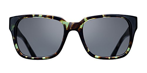 triwa-mens-lector-wayfarer-sunglasses-green-turtle-transparent-green-temple-tips-55-mm