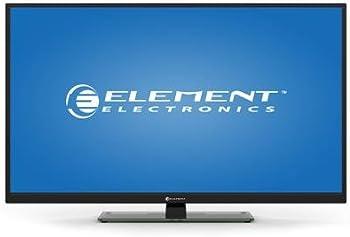 Element ELEFW505 50
