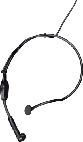 Akg Pro Audio C544 L Condenser Microphone