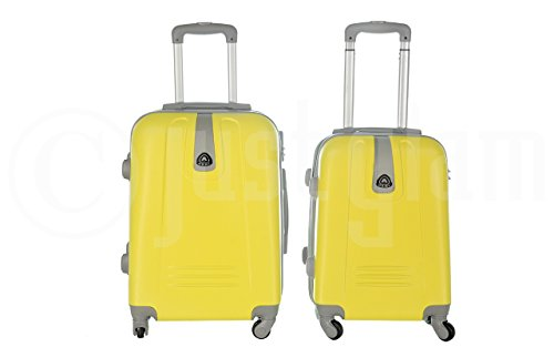 valise-bagage-cabine-55cm-trolley-abs-ultra-leger-4-roues-pour-voler-avec-easyjet-ryanair-art-6802-g