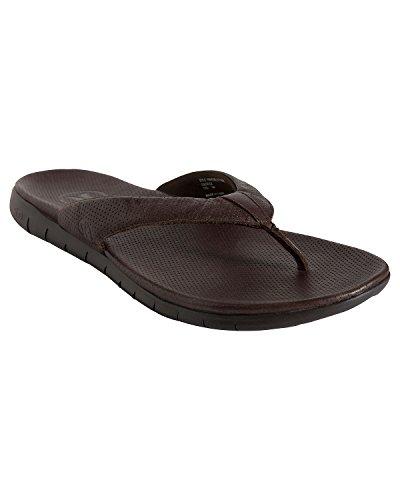 716bf59951fd Hurley - Mens Phantom Free Elite Sandals