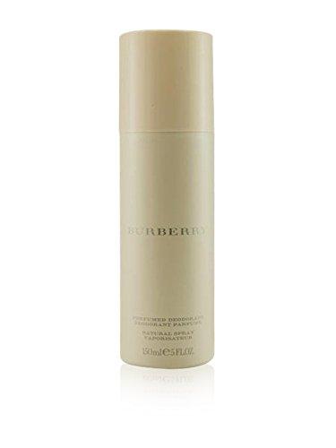 Burberry Deodorant Weekend Femme – Deo – Presentation : Spray – Capacity : 150 ml