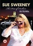 Sue Sweeney The Diva Of Durham