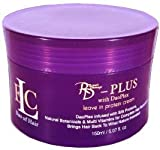 ELC Dao of Hair Repair Damage Plus Leave-In Protein Cream - 5.07 oz