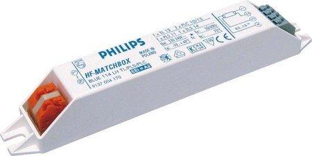 philips-matchbox-blue-evg-balasto-led-electronico-105-1-x-5-w-tl-d-tc-de-se-5-w