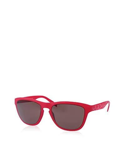 cK Sonnenbrille CK3165S (54 mm) himbeere