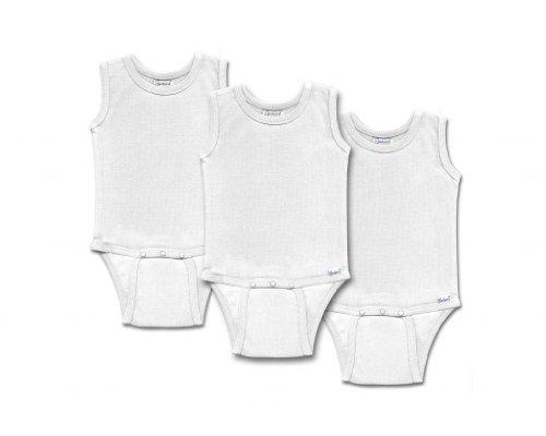 Newborn Clothing Essentials front-1063497