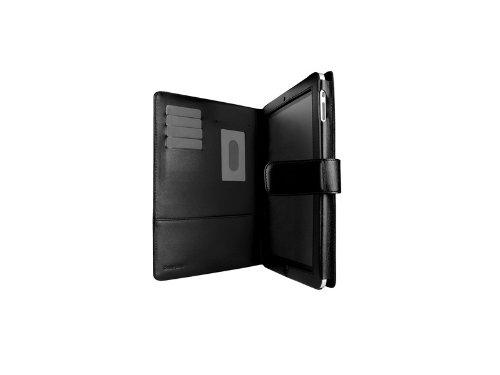 Sena Folio Classic Ipad2 Black